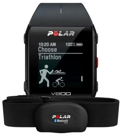 Какой же пульсометр для бега выбрать?
