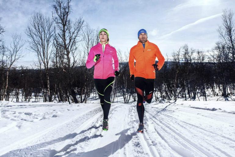 5228e846 ... являются погодные условия, но с ними можно успешно бороться. Нужно  просто правильно одеваться. О том, как правильно выбрать одежду для бега  зимой ...