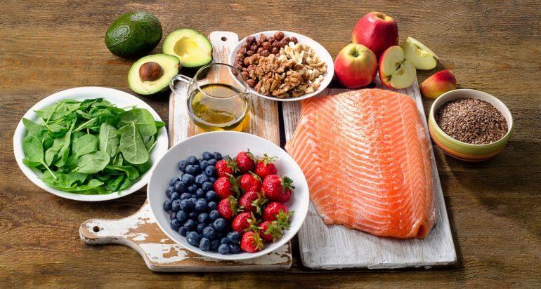 камни в почках диета правильное учение