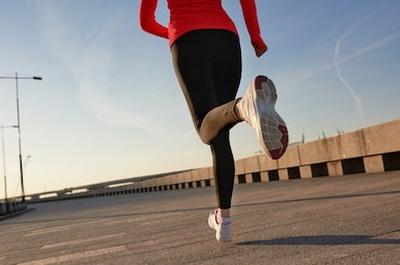 Причины появления боли в ногах при ходьбе