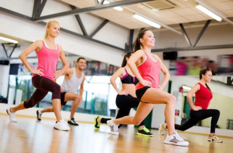 В чем польза бега для женщин