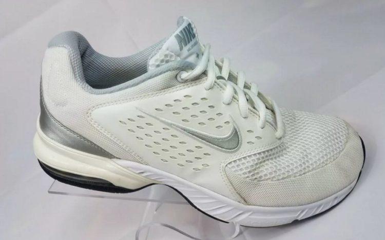 Как правильно подобрать обувь для ходьбы?