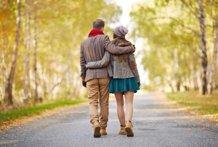 Причины боли в паху при ходьбе